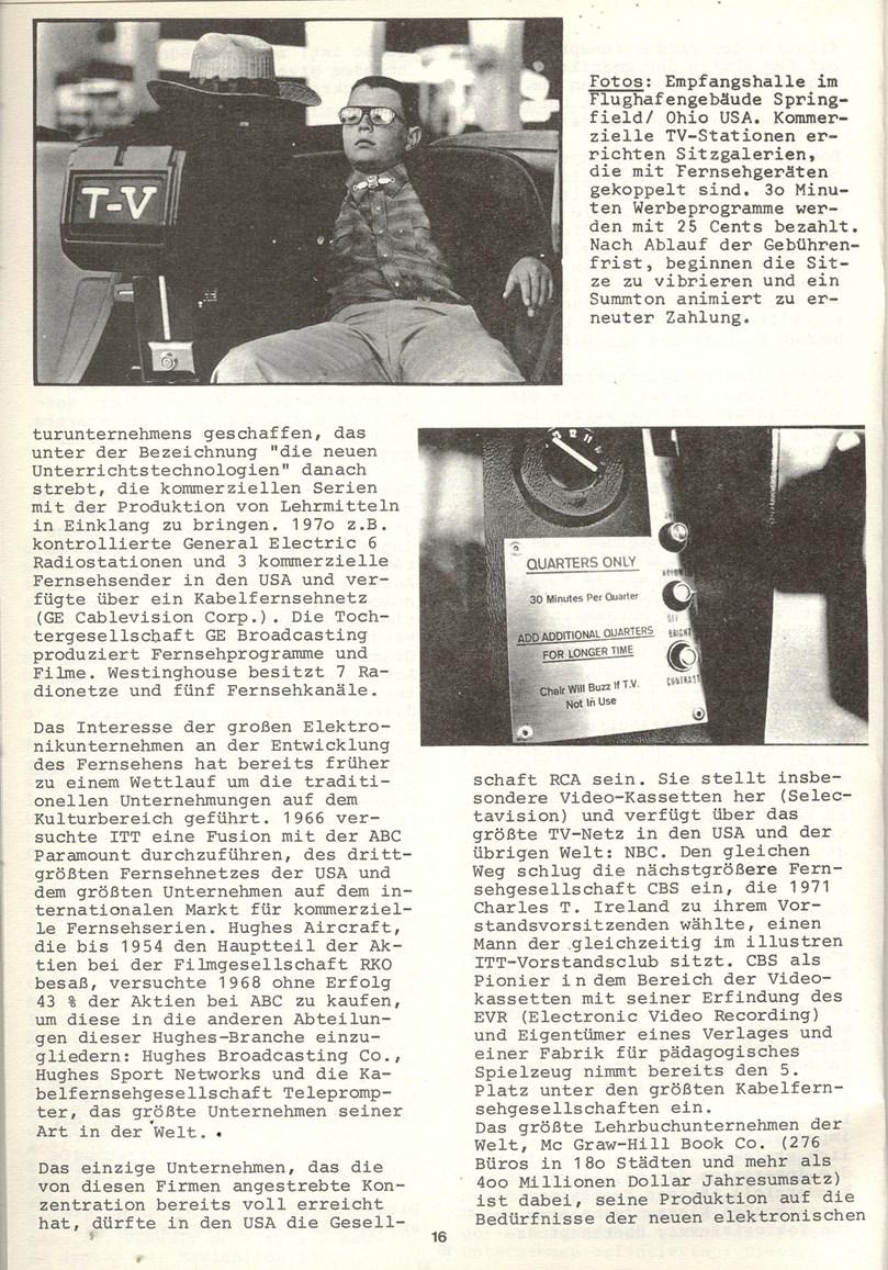 IK_Filmwesen_Bulletin_19741000_014_013
