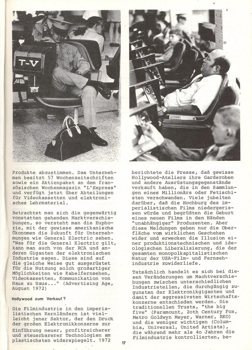 IK_Filmwesen_Bulletin_19741000_014_014