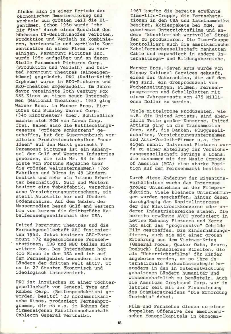 IK_Filmwesen_Bulletin_19741000_014_015