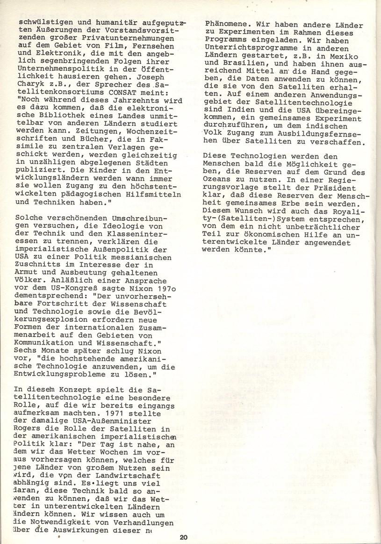 IK_Filmwesen_Bulletin_19741000_014_017