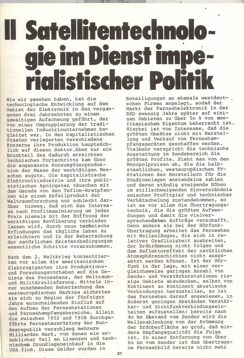 IK_Filmwesen_Bulletin_19741000_014_018