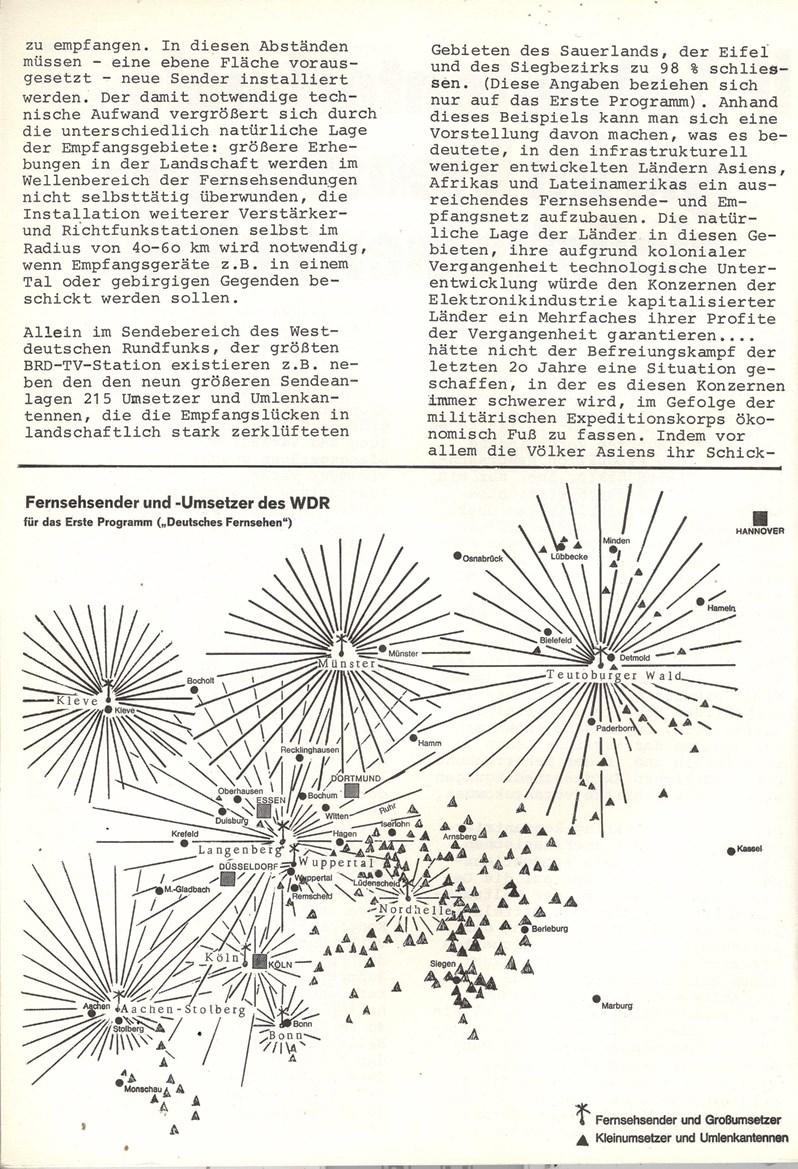 IK_Filmwesen_Bulletin_19741000_014_019