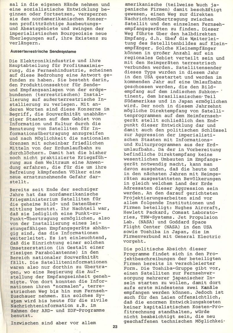 IK_Filmwesen_Bulletin_19741000_014_020