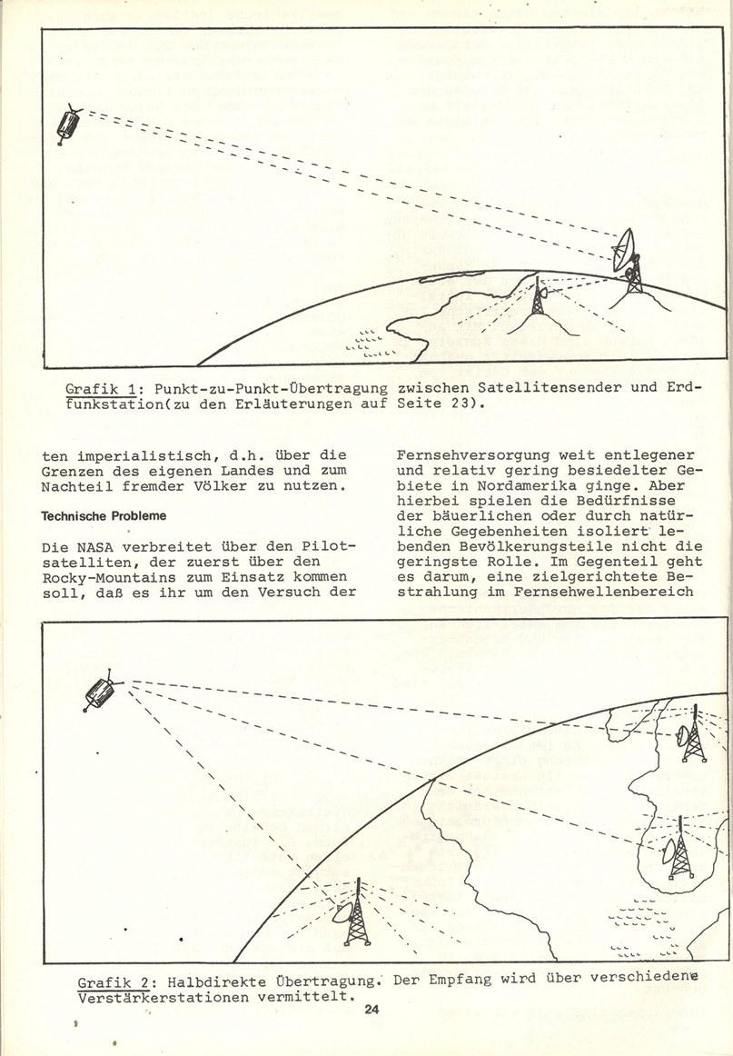 IK_Filmwesen_Bulletin_19741000_014_021