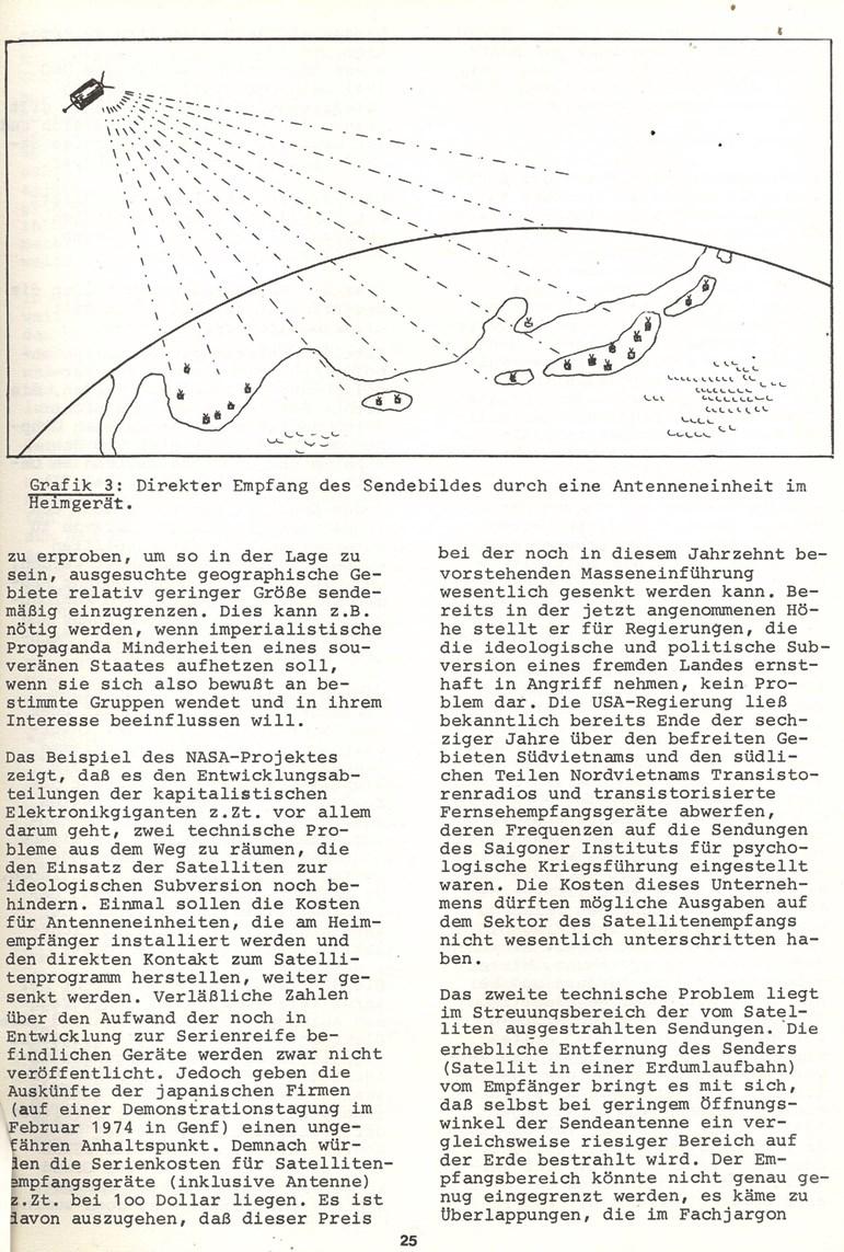 IK_Filmwesen_Bulletin_19741000_014_022