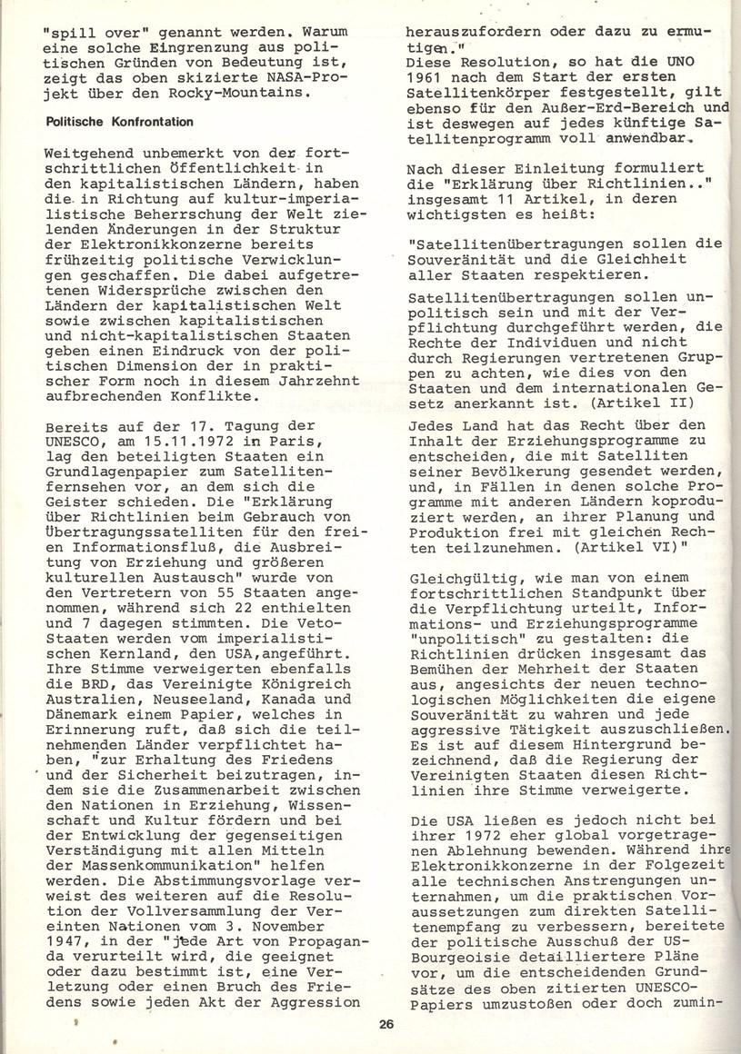 IK_Filmwesen_Bulletin_19741000_014_023