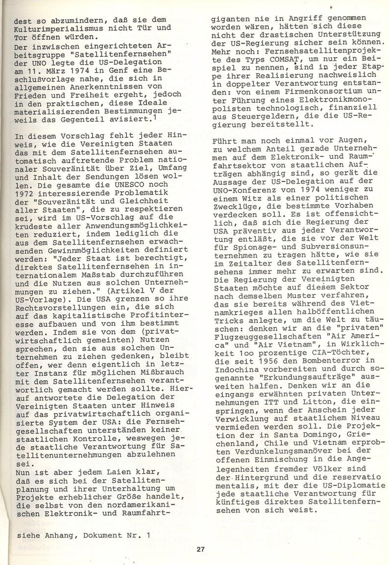 IK_Filmwesen_Bulletin_19741000_014_024