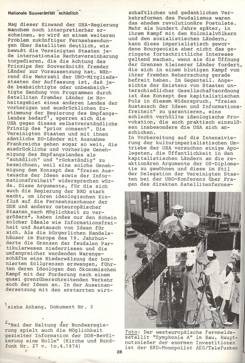 IK_Filmwesen_Bulletin_19741000_014_025