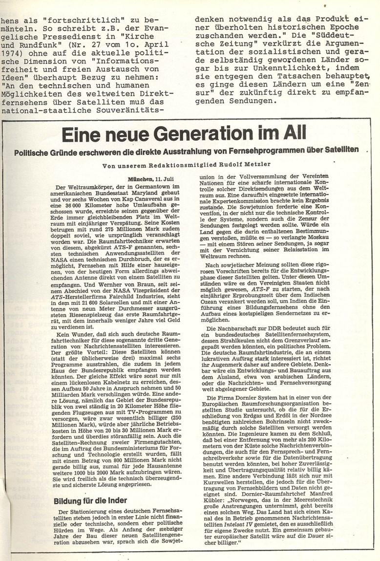 IK_Filmwesen_Bulletin_19741000_014_026