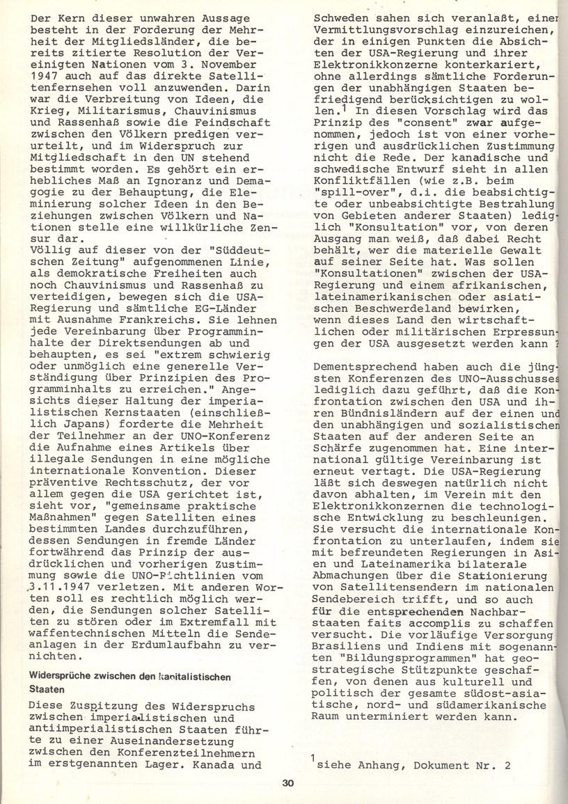 IK_Filmwesen_Bulletin_19741000_014_027