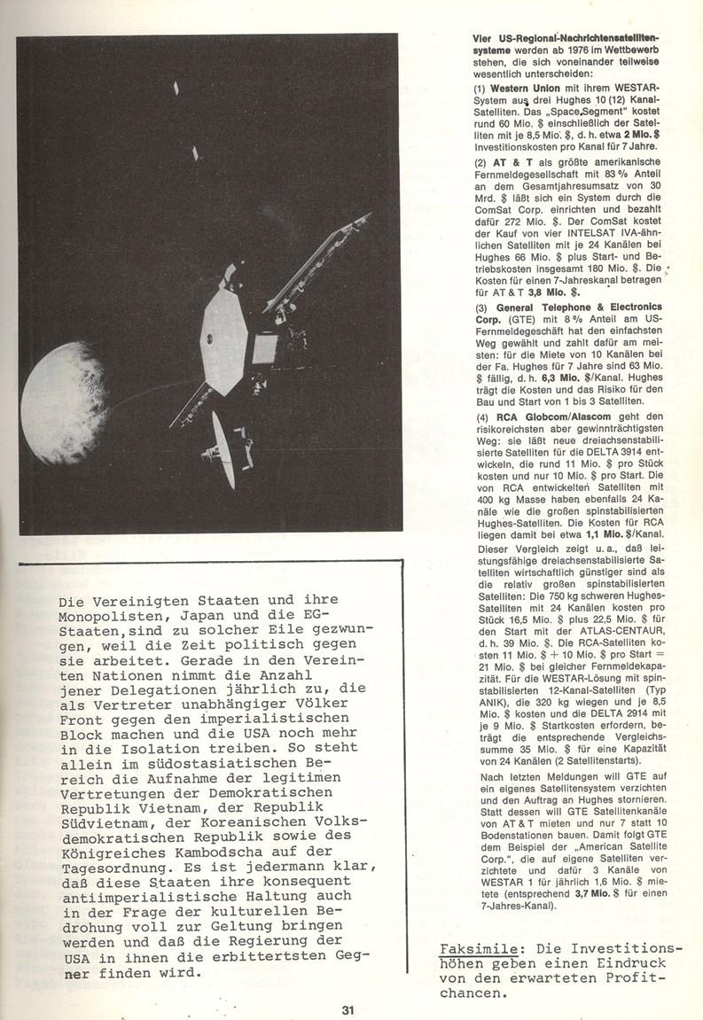 IK_Filmwesen_Bulletin_19741000_014_028