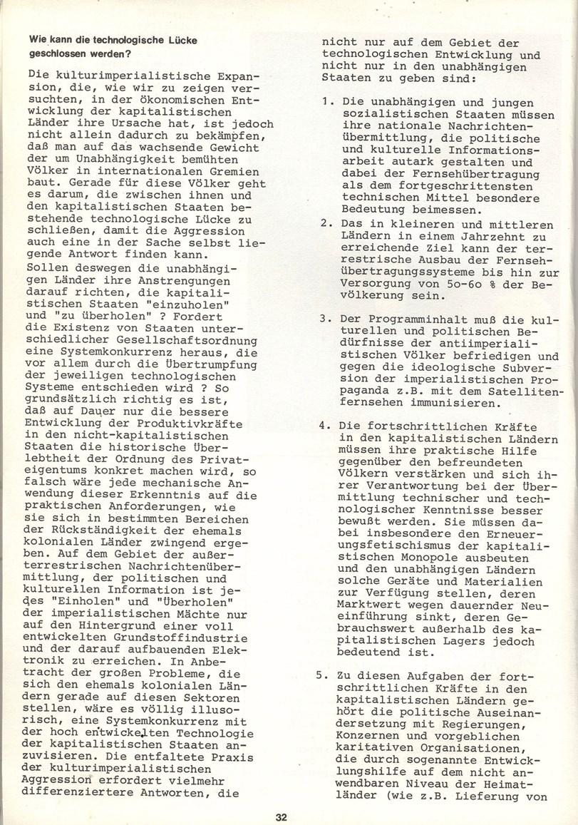 IK_Filmwesen_Bulletin_19741000_014_029