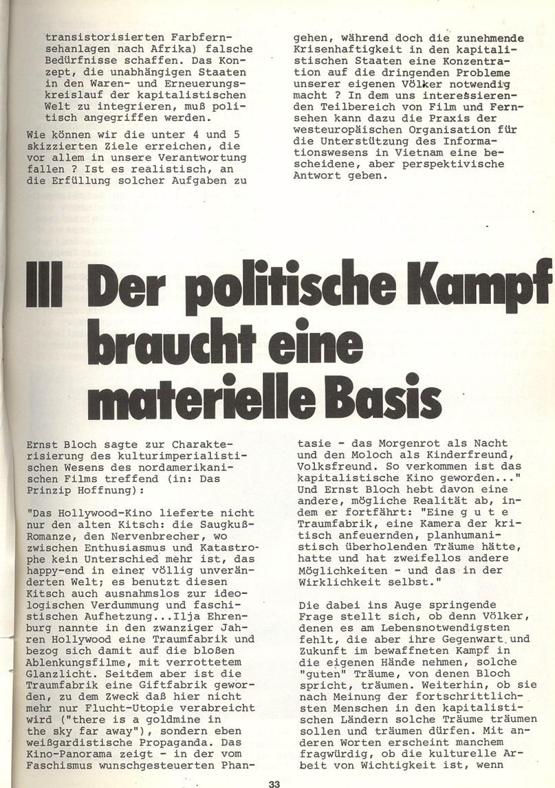 IK_Filmwesen_Bulletin_19741000_014_030