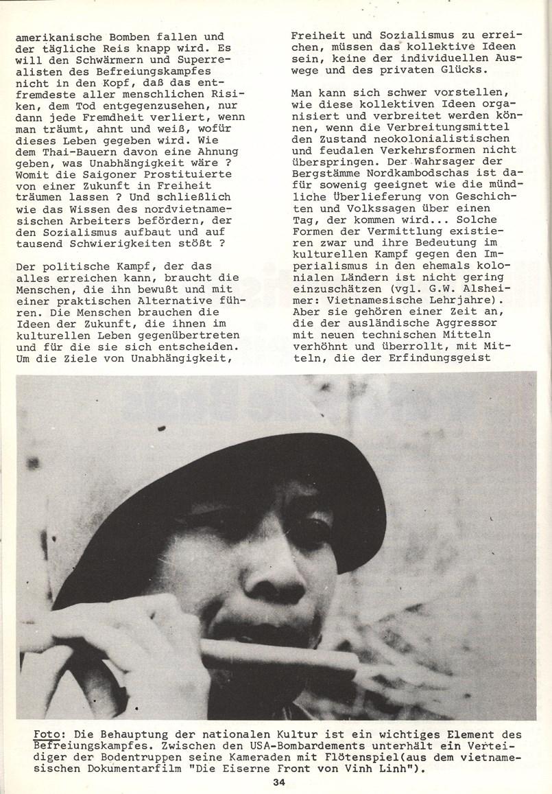 IK_Filmwesen_Bulletin_19741000_014_031