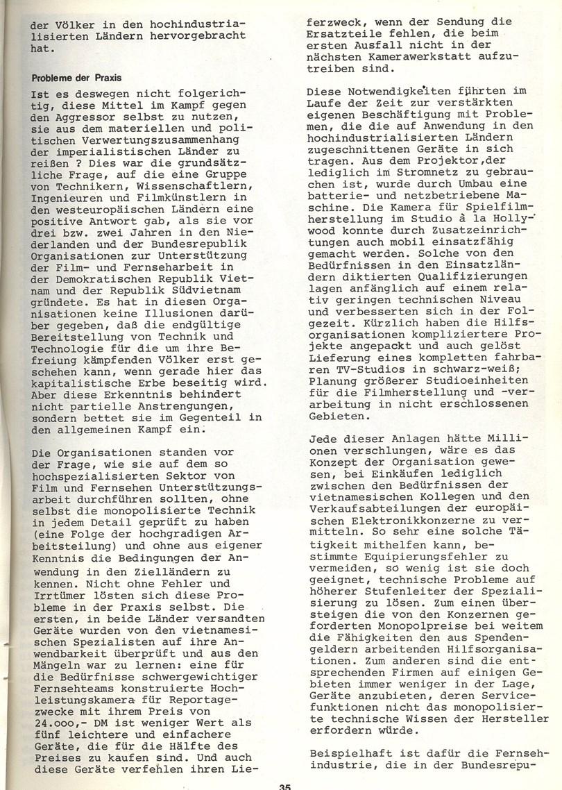 IK_Filmwesen_Bulletin_19741000_014_032