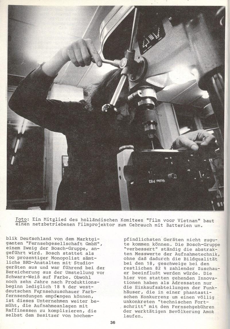 IK_Filmwesen_Bulletin_19741000_014_033
