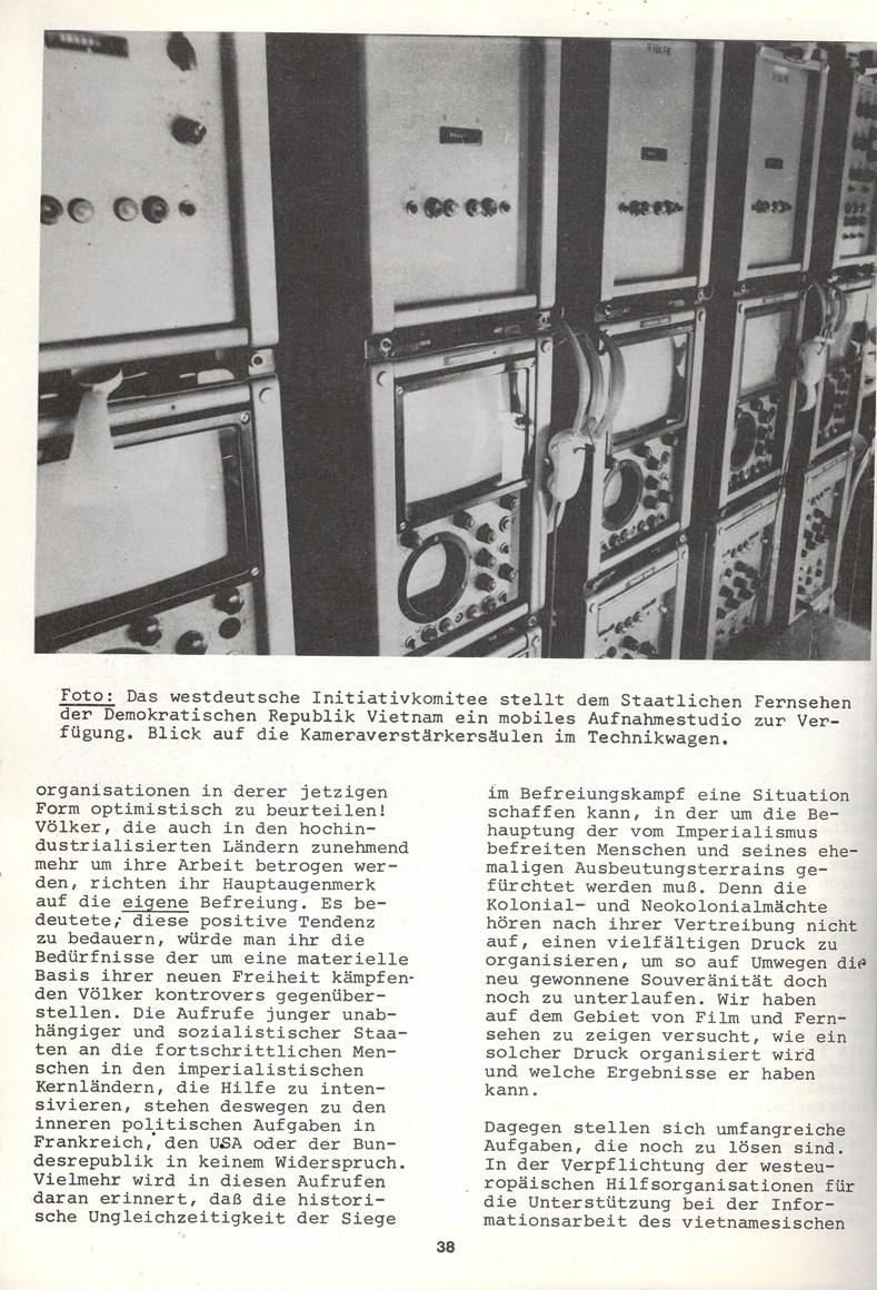 IK_Filmwesen_Bulletin_19741000_014_035