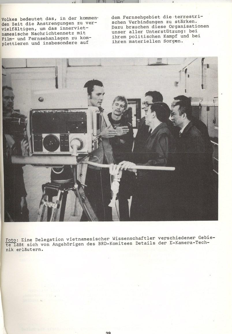 IK_Filmwesen_Bulletin_19741000_014_036