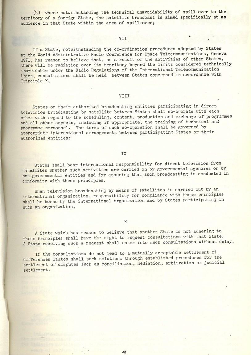 IK_Filmwesen_Bulletin_19741000_014_038