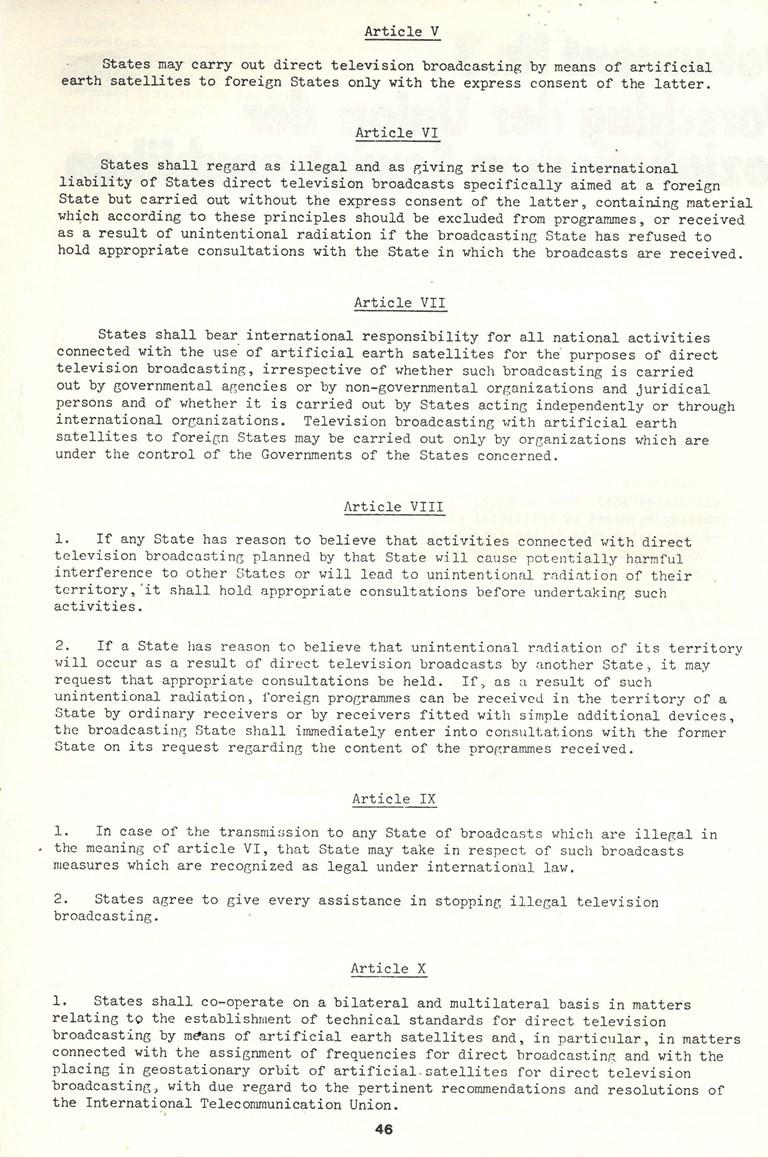 IK_Filmwesen_Bulletin_19741000_014_043