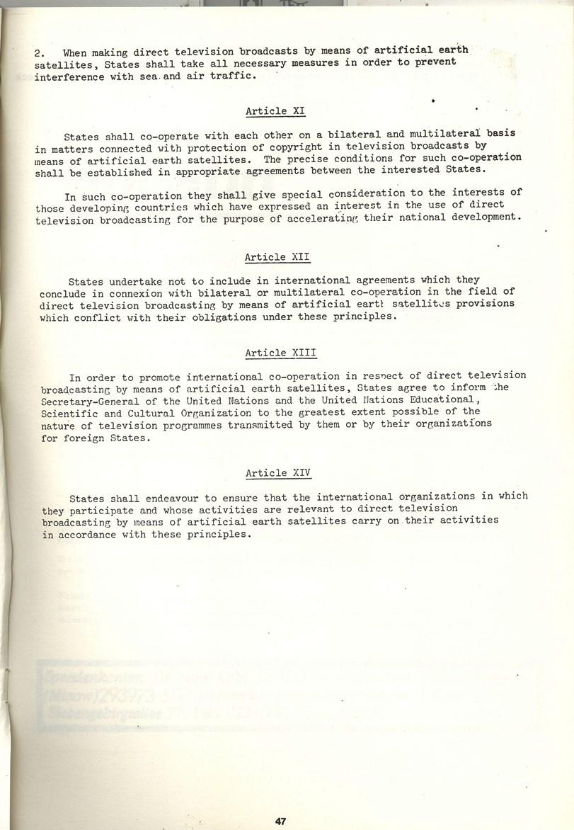 IK_Filmwesen_Bulletin_19741000_014_044