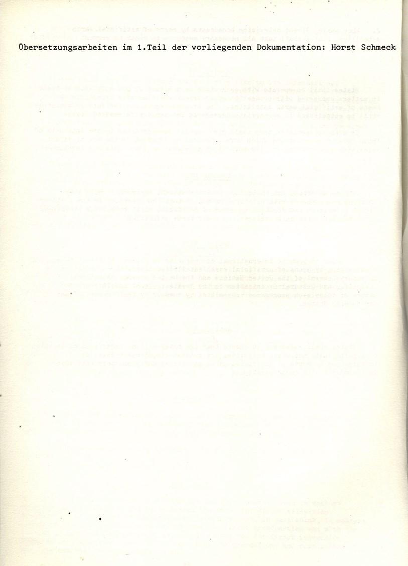 IK_Filmwesen_Bulletin_19741000_014_045