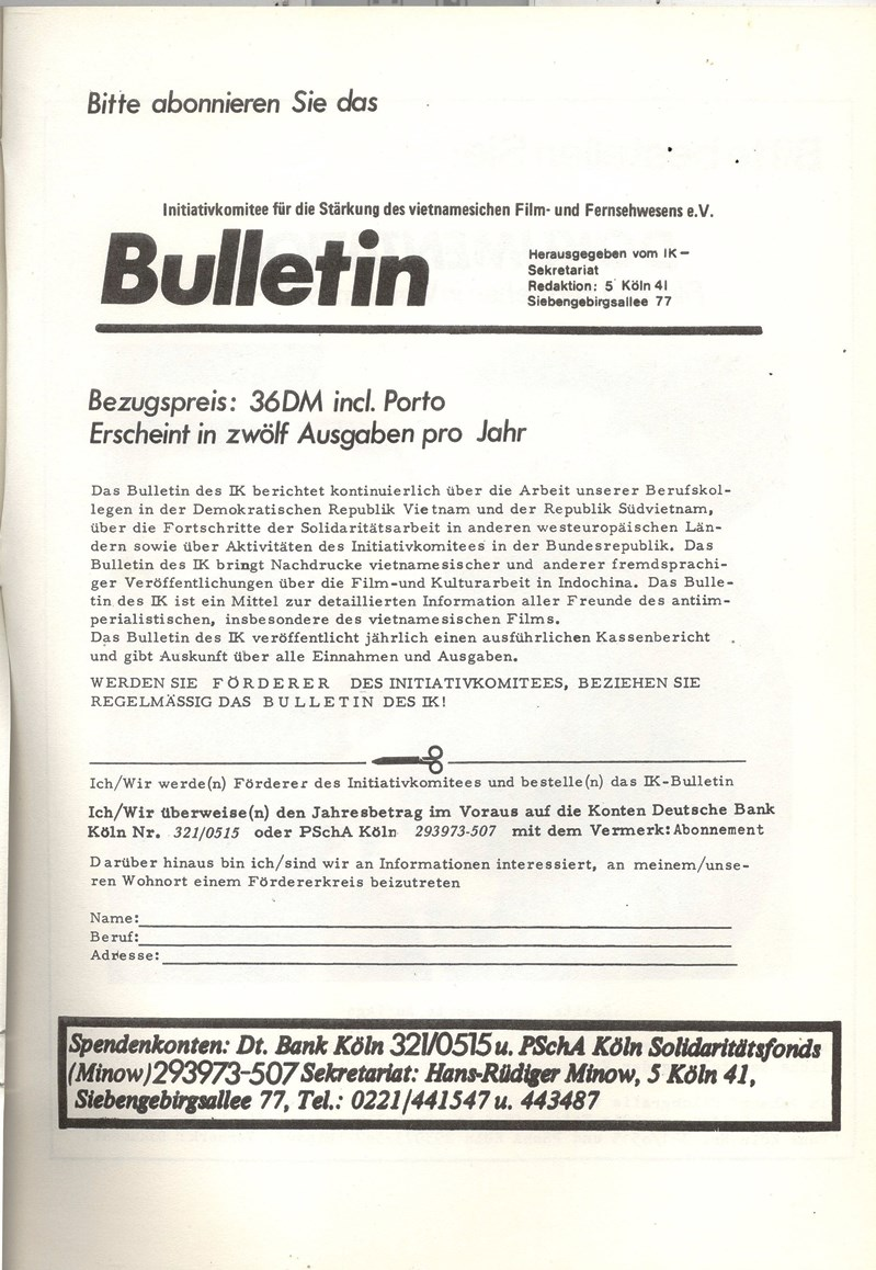 IK_Filmwesen_Bulletin_19741000_014_046