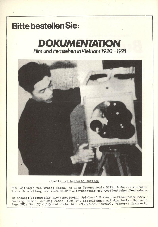 IK_Filmwesen_Bulletin_19741000_014_047