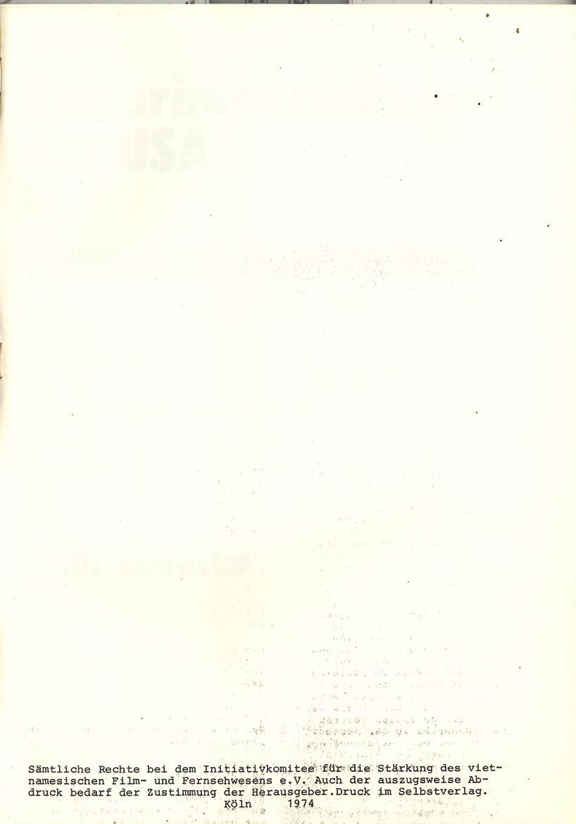 IK_Filmwesen_Bulletin_19741000_014_048