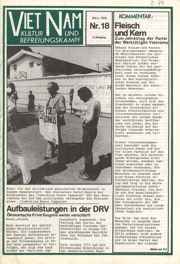 IK_Filmwesen_Bulletin_19750300_018_001