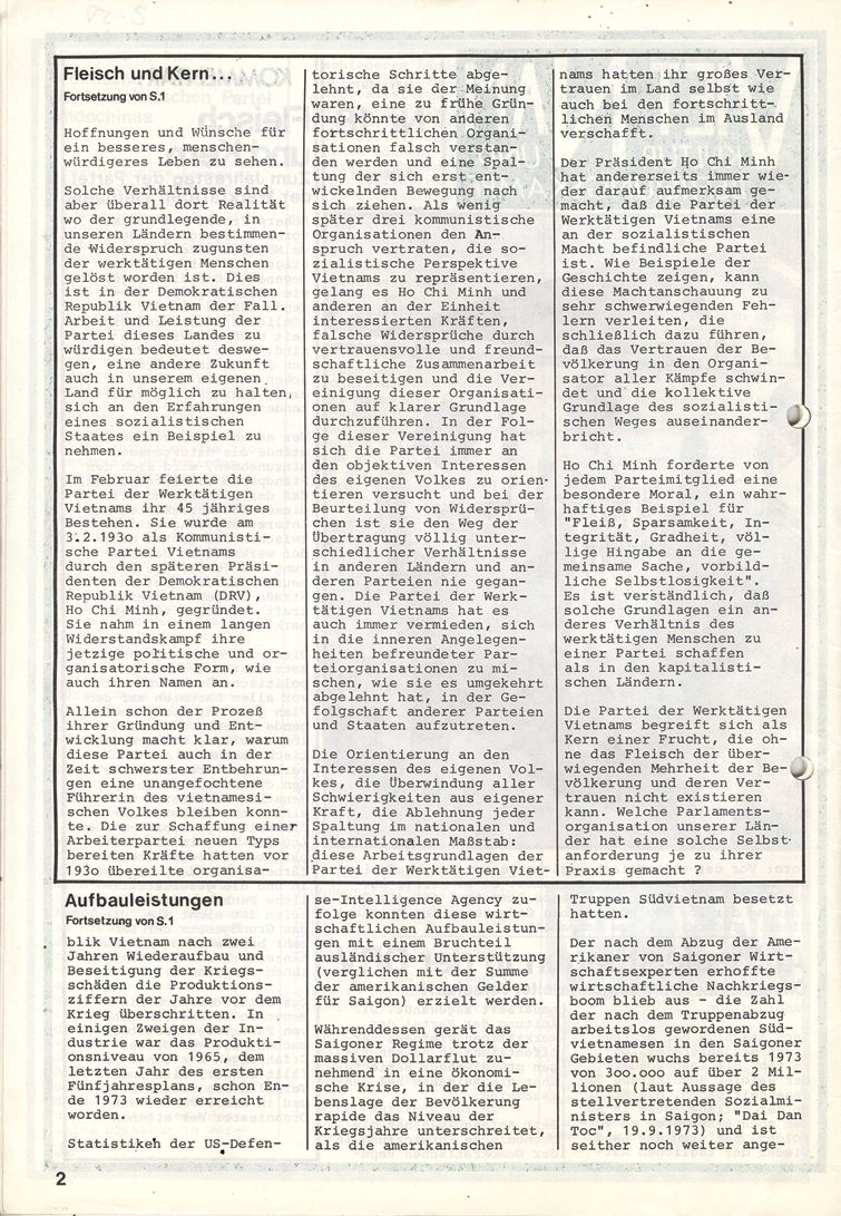 IK_Filmwesen_Bulletin_19750300_018_002