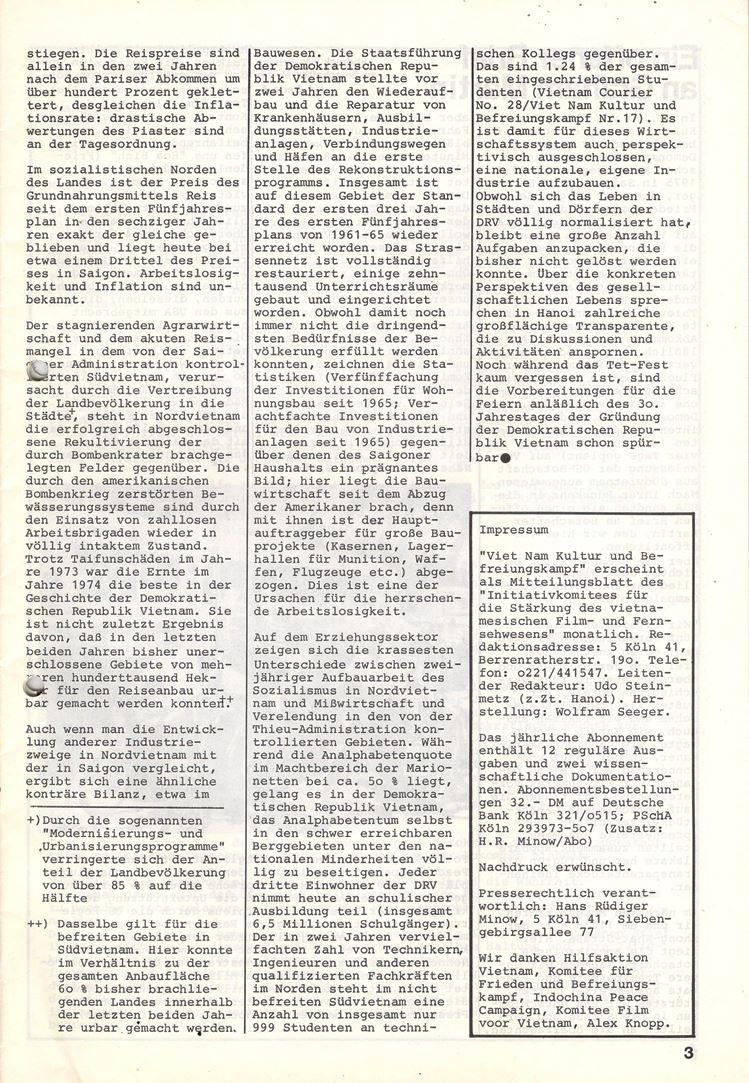 IK_Filmwesen_Bulletin_19750300_018_003
