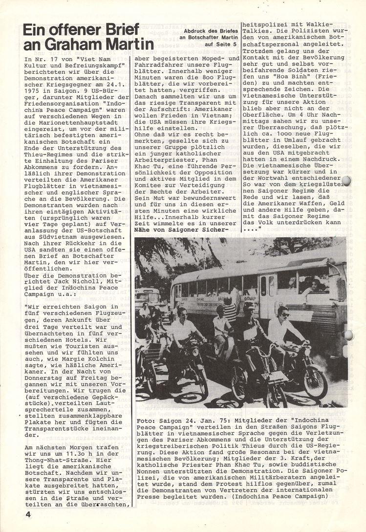 IK_Filmwesen_Bulletin_19750300_018_004