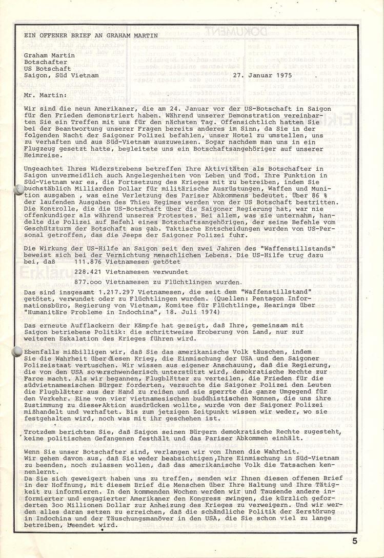 IK_Filmwesen_Bulletin_19750300_018_005