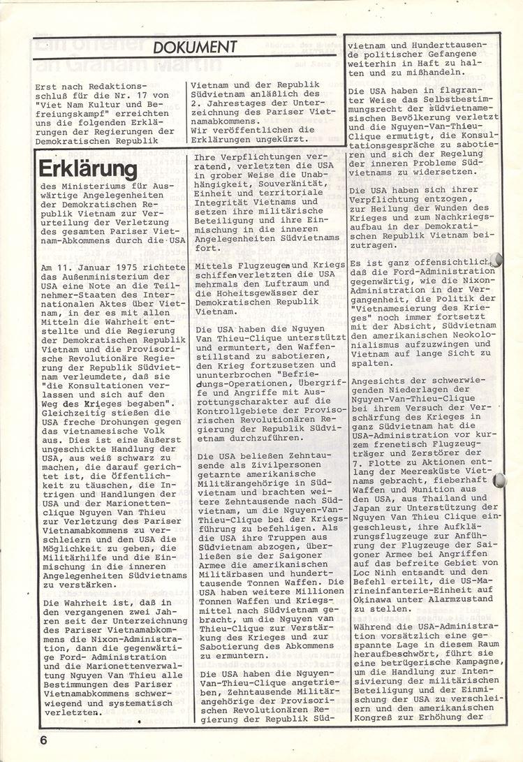IK_Filmwesen_Bulletin_19750300_018_006