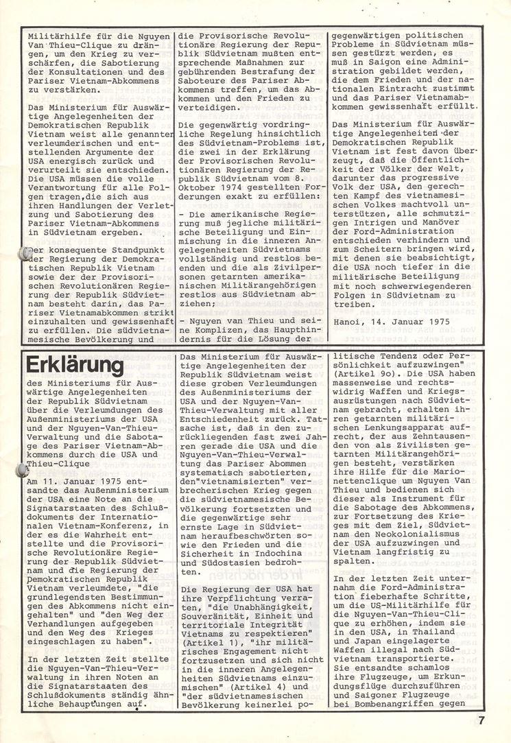 IK_Filmwesen_Bulletin_19750300_018_007