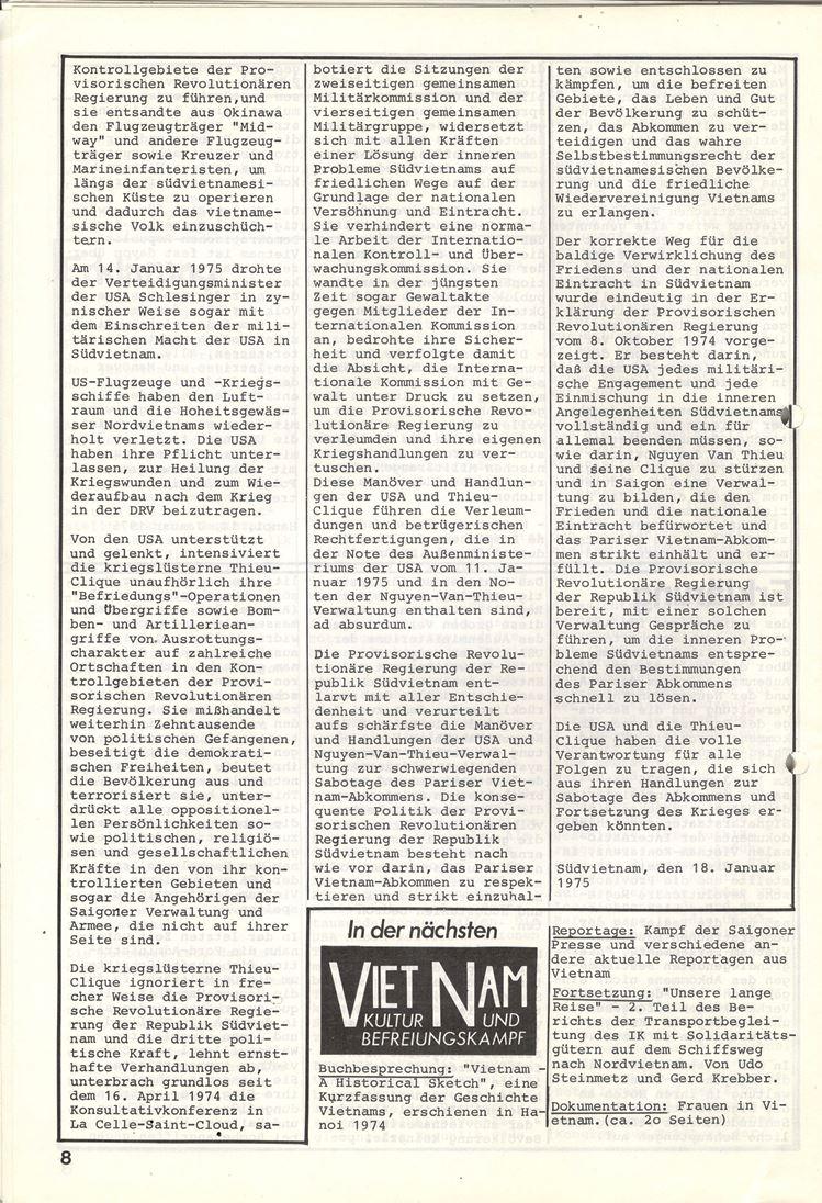 IK_Filmwesen_Bulletin_19750300_018_008