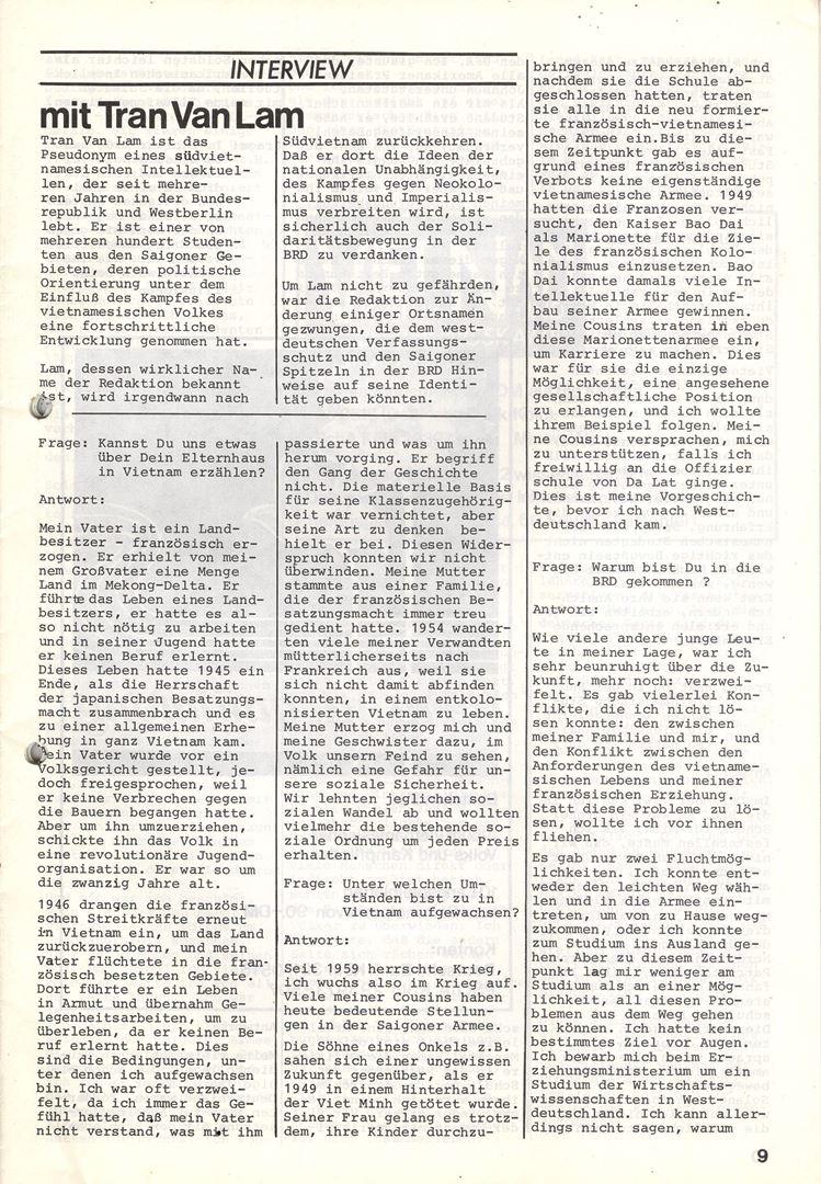 IK_Filmwesen_Bulletin_19750300_018_009