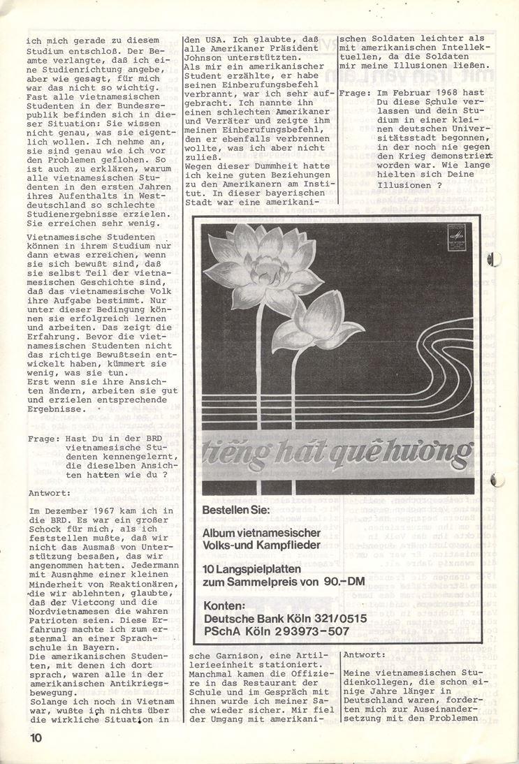 IK_Filmwesen_Bulletin_19750300_018_010