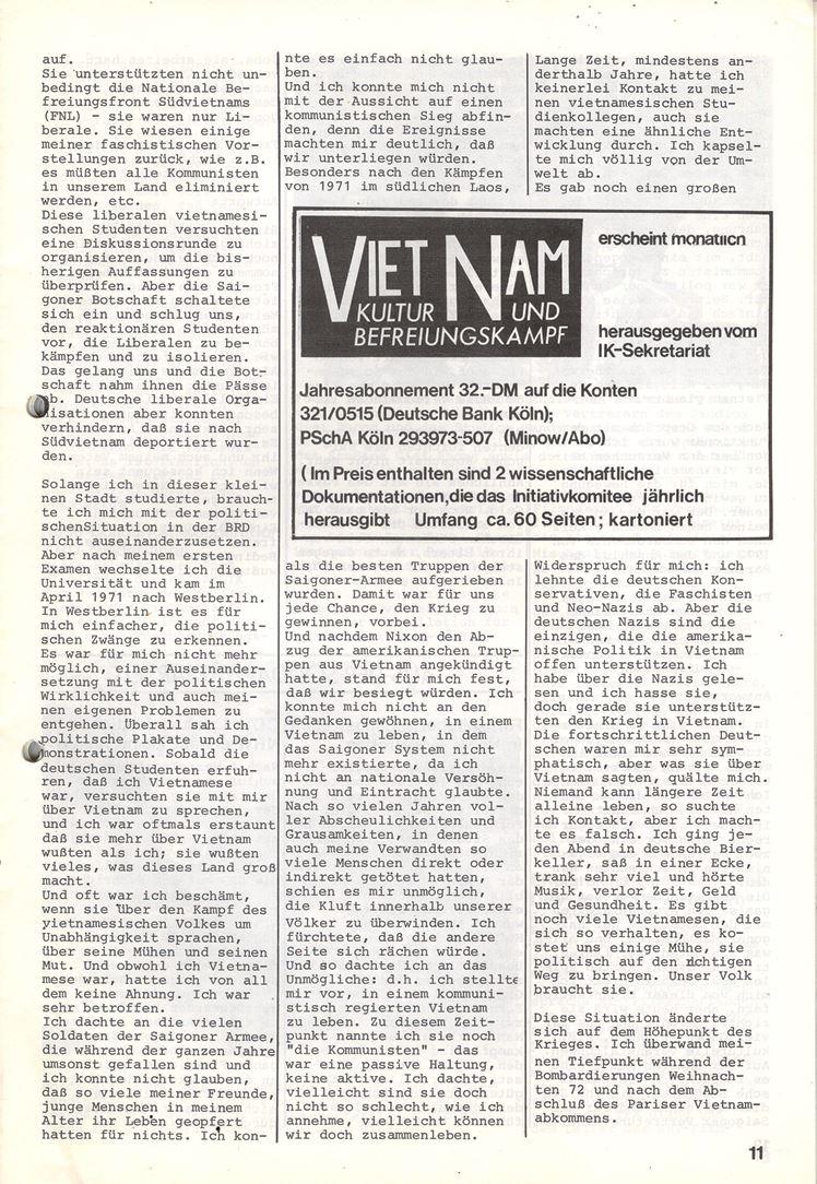 IK_Filmwesen_Bulletin_19750300_018_011