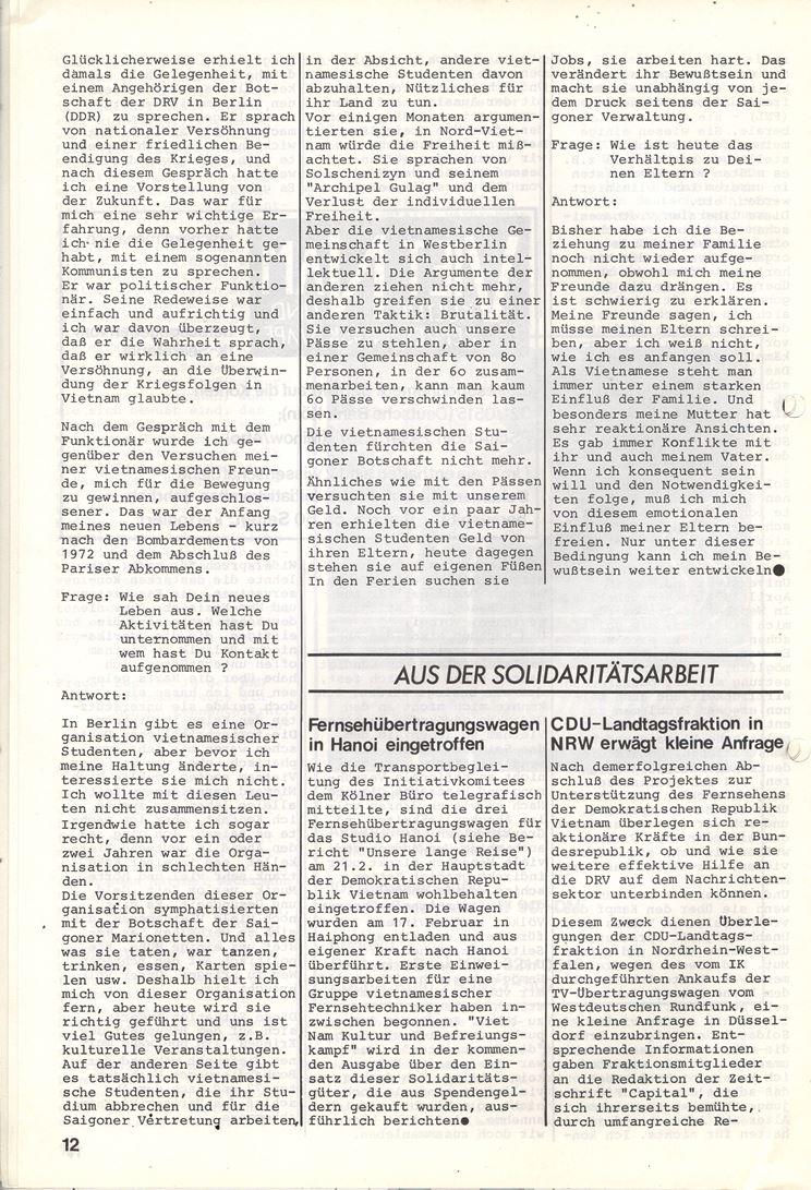 IK_Filmwesen_Bulletin_19750300_018_012