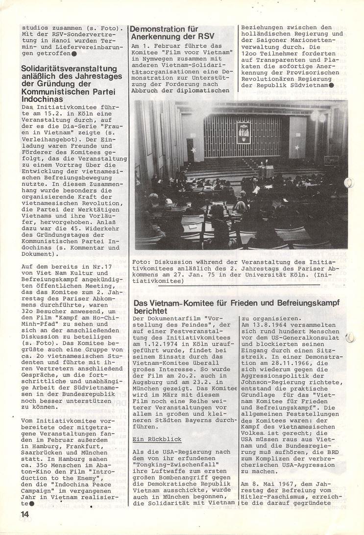 IK_Filmwesen_Bulletin_19750300_018_014