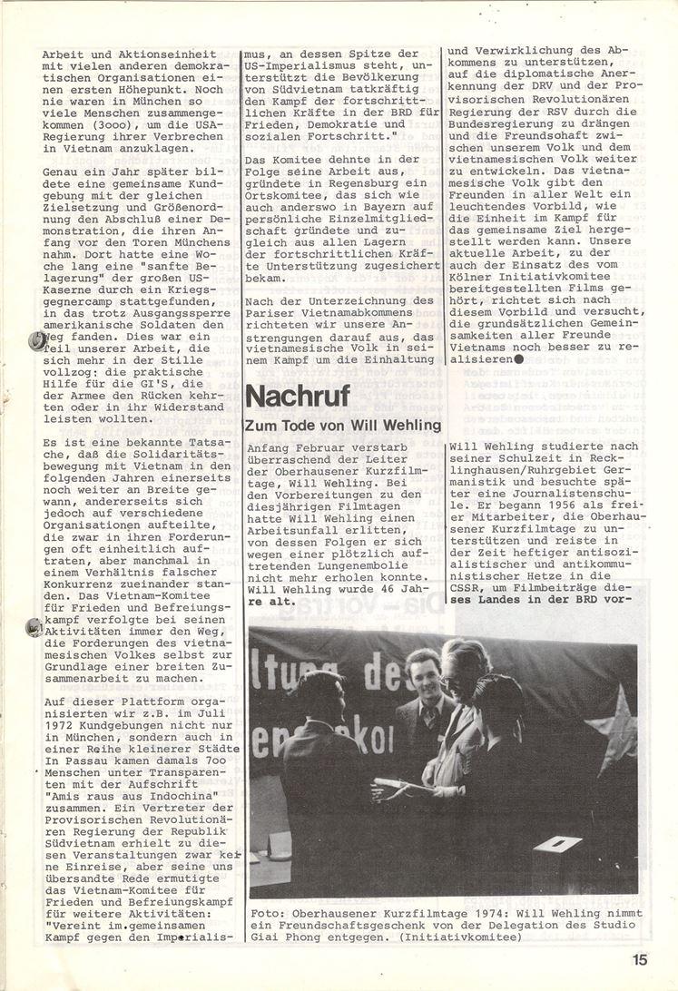 IK_Filmwesen_Bulletin_19750300_018_015