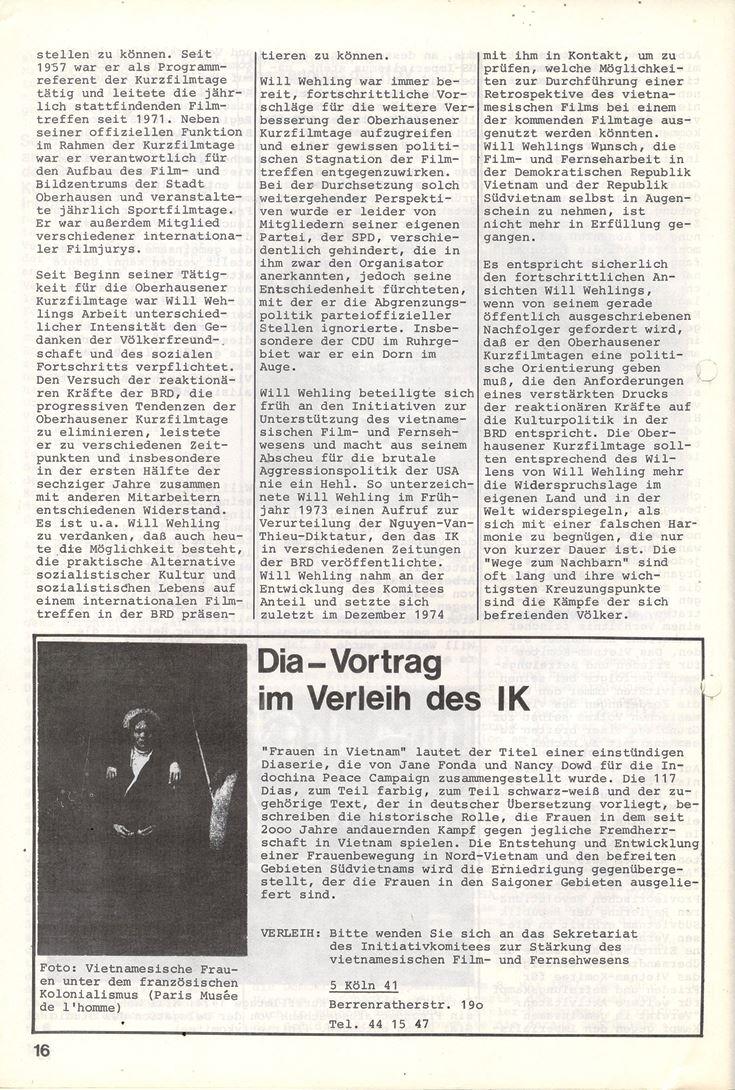 IK_Filmwesen_Bulletin_19750300_018_016