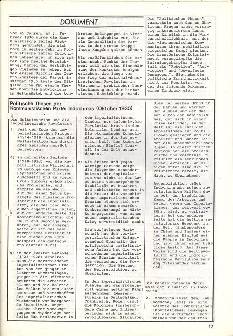 IK_Filmwesen_Bulletin_19750300_018_017