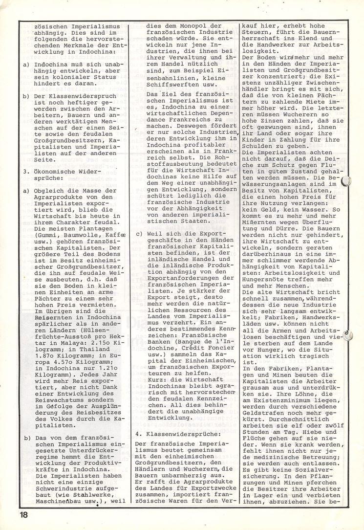 IK_Filmwesen_Bulletin_19750300_018_018
