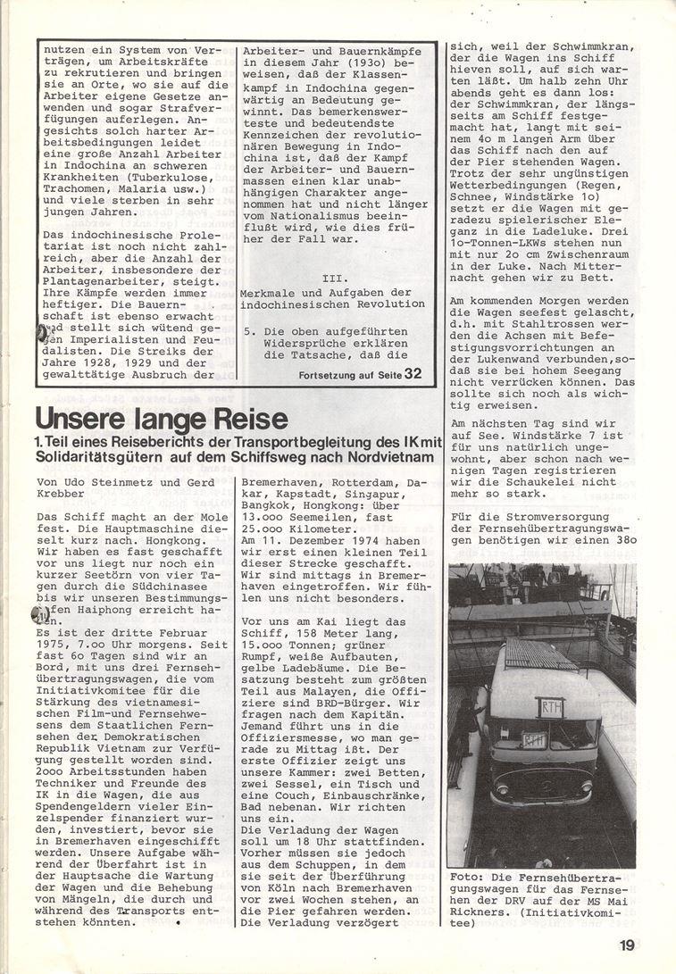 IK_Filmwesen_Bulletin_19750300_018_019