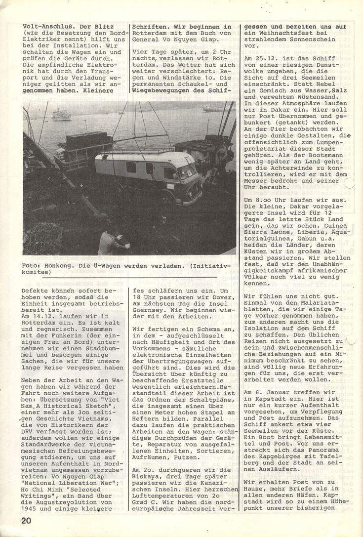 IK_Filmwesen_Bulletin_19750300_018_020