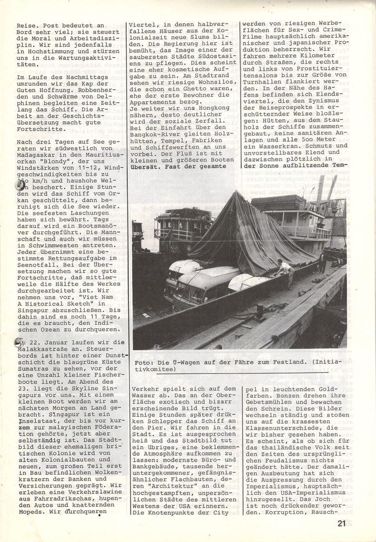 IK_Filmwesen_Bulletin_19750300_018_021