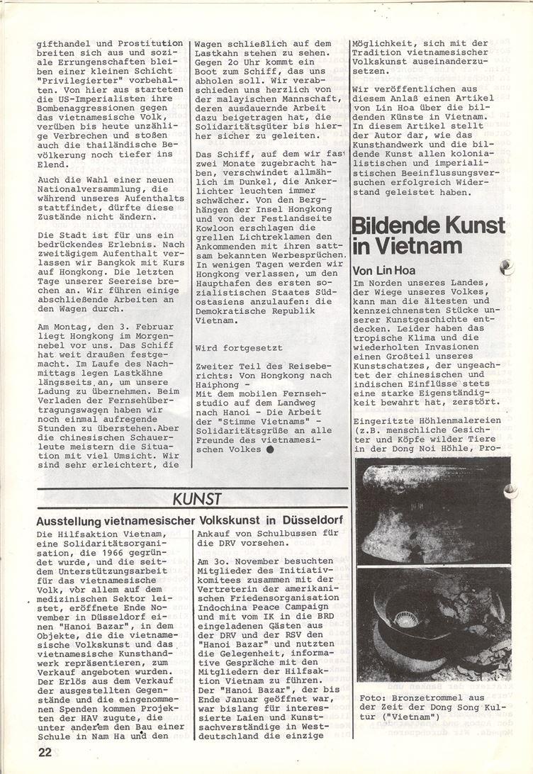 IK_Filmwesen_Bulletin_19750300_018_022